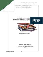 Phuong Trinh Luong Giac 5