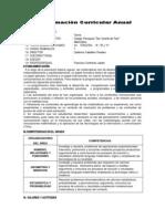 programacincurricularanualdematematica2011-110309092923-phpapp02