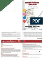 Programme journée 25 mars.pdf