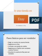 abrir una tienda en Etsy.pdf
