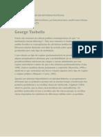 PROCESSO DECISÓRIO EM SISTEMAS POLÍTICOS - Tsebelis George