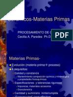 02_Materias_primas