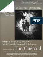 20130218_Tim Guénard