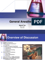 General Anesthesia (1).ppt