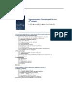 16_19_30_55content_artech_2.pdf.docx