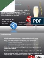 Presentasi_Indri_Juliarsi