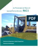 83669112-APOSTILA-RAC-3.pdf