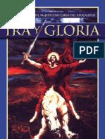 Ira y Gloria