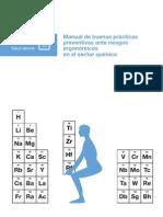 IBV Manual Ergo QuimicaCD Web