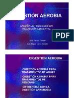 DIGESTION ANAEROBIA_DISEÑO DE PROCESOS EN ING AMBIENTAL
