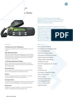 PRO-5100