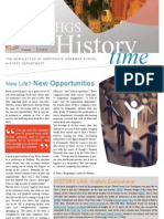 history time - 2012-04-16