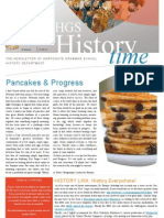 history time - 2012-02-20