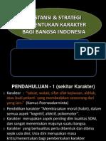 strategi karakter BANGSA1.ppt