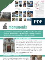 Guia Oficial Alicante Frances 2012.Altares