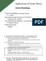 chapter10_g.pdf