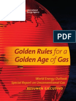 Golden Rules ES Spanish WEB