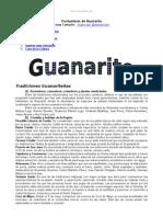 costumbres-guanarito