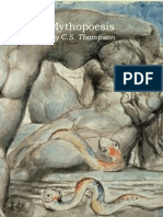 88605250-Mythopoesis