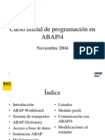 59269634-curso-basico-abap4