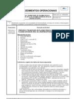 pop03_agencia_transfusional
