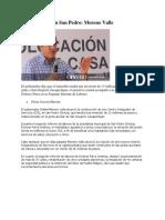 18-02-2013 Diario Cambio - Habrá un CIS en San Pedro.pdf