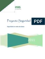 Proyecto Final Seguridad en Redes