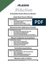 Alesis M1 Active520_620 Reference Manual.pdf