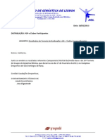 ResultadosTDedicacaoGR2013.pdf