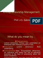 Entrepreneurship 3662679(2)