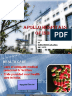 apollohospitals-1286558619166-phpapp01