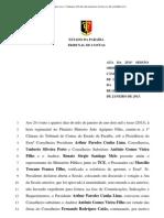 ATA_SESSAO_2511_ORD_1CAM.pdf