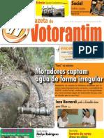 Gazeta de Votorantim_4ª Edição.pdf