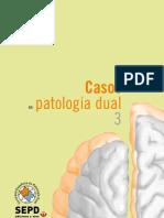 Casos patologia dual 3.pdf