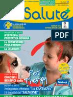 BOX SALUTE N 1