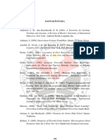 t Ipa 0907966 Bibliography