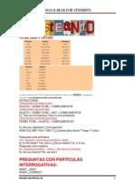 INGLES GRAMATICA JK.pdf