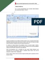 tab_dinâmicas.pdf