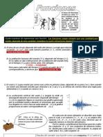 PRESENTACÒN SOBRE FUNCIONES - EXPONER