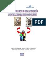 NTS_DE_RABIA (1).pdf