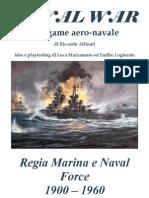 Ital Naval