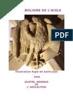 Symbolisme_de_l__Aigle_dans_les_4_evangiles_par_A_VOLGUINE.doc