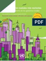 Cómo desarrollar ciudades más resilientes.pdf