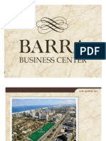 Barra Business Center | Portal Lançamentos Imoveislancamentos