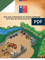 guia_fase_de_construccion_final.pdf