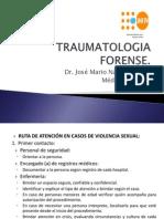 Traumatología forense (abuso sexual).pdf