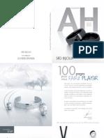 BIJOUX SRD Catalogue Automne-Hiver 2012-2013 HD