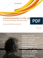 20090407-dcla-mderksen-co-creatie-v1-090405040928-phpapp01