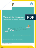 Tutorial-UStream.pdf