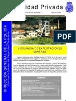 Boletín Nº 21. SEGURPRI.pdf